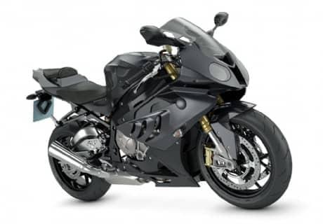 Bargeld sofort für Motorräder erhalten